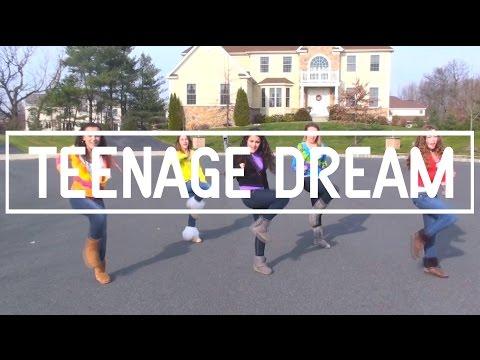 Xxx Mp4 Teenage Dream Music Video 3gp Sex