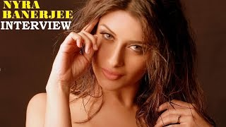 Nyra Banerjee: One Night Stand very much prevails in India   Interview