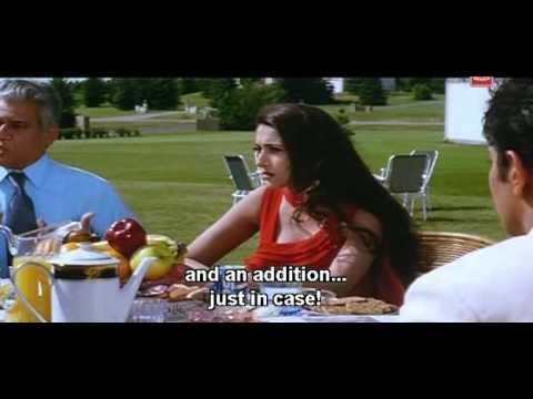 Xxx Mp4 Aapko Pehle Bhi Kahin Dekha Hai 2003 W Eng Sub Hindi Movie 3gp Sex