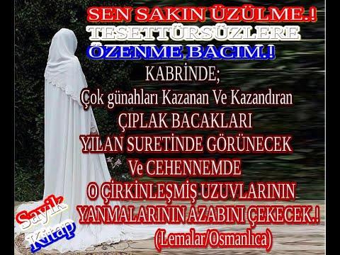PARANORMAL OFİS 124