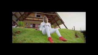 LAVALAVA - TUACHANE (  VIDEO cover ) -