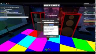 6 Id Codes For Songs Roblox Playithub Largest Videos Hub