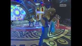 duo sabun colek - gatel (3x) , ANTV 3 april 2015