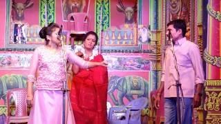 ಕನ್ನಡ  ನಾಟಕ ಡಬಲ್ ಮೀನಿಂಗ್ ಡೈಲಾಗ್ ಕಾಮಿಡಿ ದೃಶ್ಯ Kannada Nataka Comedy Scene