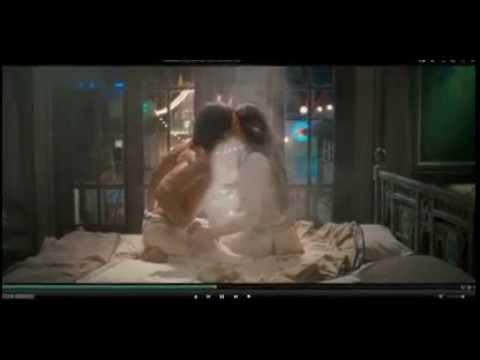 Xxx Mp4 Hot Scences In Raamleela Movie Deepika Padukone 3gp Sex