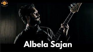 Albela Sajan - Hum Dil De Chuke Sanam (Cover)   Arjit Agarwal   Siddharth Slathia Project