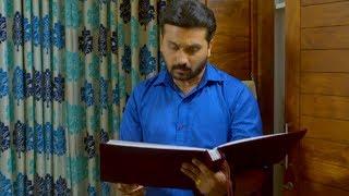 #Bhramanam | Episode 163- 27 September 2018 I Mazhavil Manorama