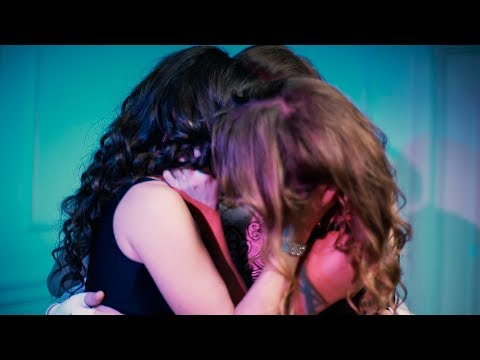 Xxx Mp4 Alex Angel Love Tonight Sex Rock Hot Kissing Threesome 3gp Sex