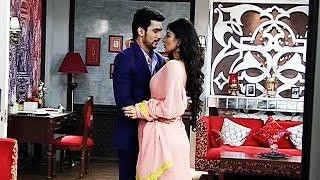 Naagin | Ritik & Shivanya Get CLOSER | Watch Full Episode