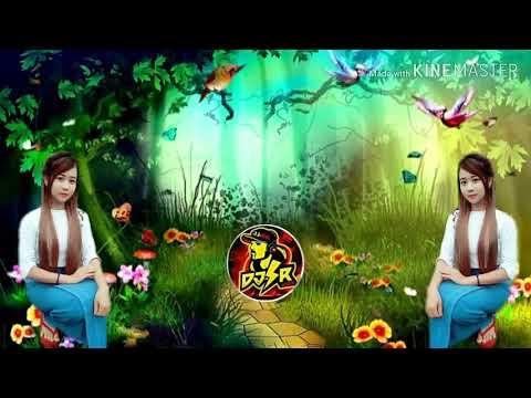 Xxx Mp4 ဗညားဟန္ ႏွင့္ အိအိခြၽန္ မိန္းမခိုးမယ့္ ည Myanmar Music Remix 2019 Dawei Thu Dj SR 3gp Sex