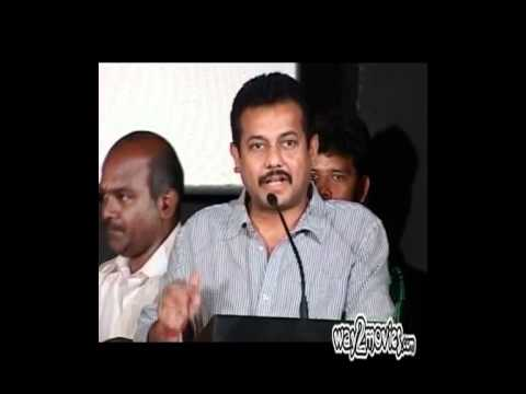 Xxx Mp4 Nanjupuram Movie Audio Launch 3gp Sex