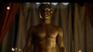 Spartacus: sangre y arena en español latino sin censura