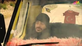 Sağ Salim filminin en komik sahneleri-1
