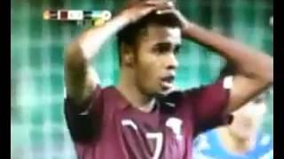 لهذا السبب لا يتم نقل مباريات الدورى السودانى على الهواء مباشرة