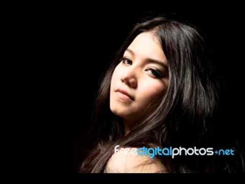 Xxx Mp4 Vashikaran Love Ladki Patane Ka Aasan Tarika 3gp Sex