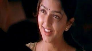 Kushi Movie BGM's || Pawan Kalyan, Bhumika Chawla 02
