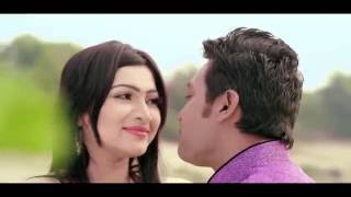 এই বুকের ভীতর | Valobashar golpo | Bangla new movie Song | Shafique Tuhin | Belian Biplob