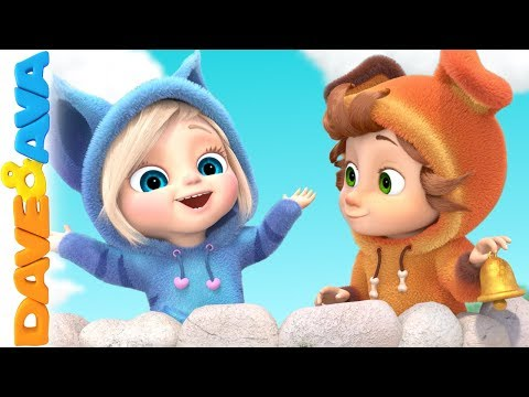 Xxx Mp4 🎉 Baby Songs Kids Songs Amp Nursery Rhymes By Dave And Ava 🎉 3gp Sex