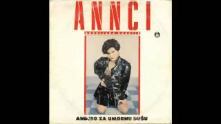 Anci - Berane - (Audio 1993) HD