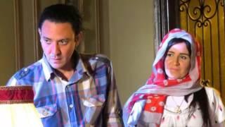 محمد محيي - تتر نهاية مسلسل الحكر
