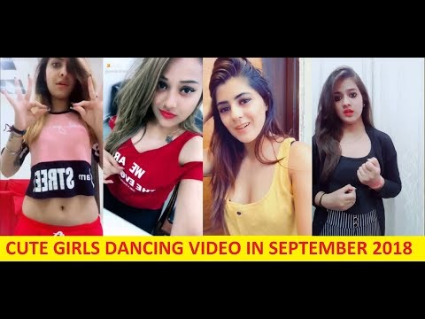 Xxx Mp4 Cute Girle Dancing Video In September 2018 Whatsapp Video Collection In 2018 3gp Sex