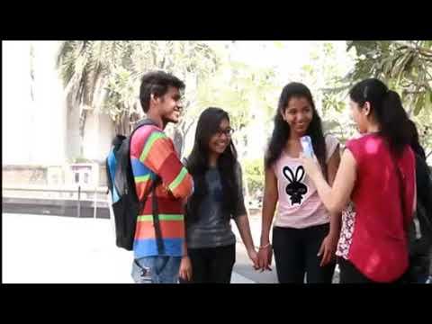 Xxx Mp4 Mera Dudh Pijiyega Girl Prank In Public 3gp Sex