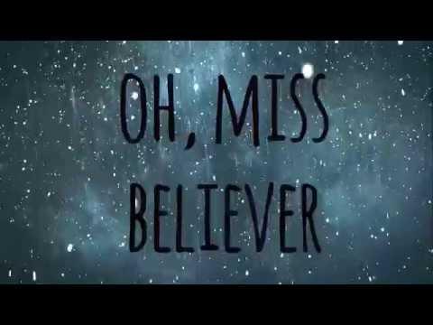 Xxx Mp4 Twenty One Pilots Oh Ms Believer Lyrics Video 3gp Sex