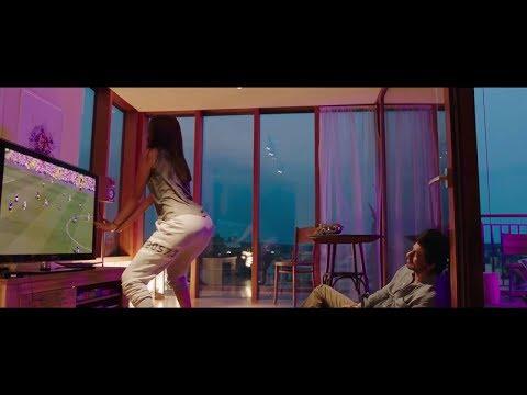 Xxx Mp4 Bollywood Actress Hot Ass Twerk Deepika Daisy Shah N Anushka Very Hot 3gp Sex