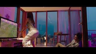 Bollywood Actress Hot ass twerk | Deepika, Daisy shah n Anushka | very hot |