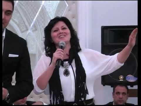 Aşıq Zülfiyyə və oğlu Babək aşıq Namiq Fərhadoğlunun konsertində ifalar