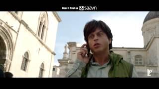 'Stardom Cheen Loonga'   FAN   Dialogue Promo   Shah Rukh Khan