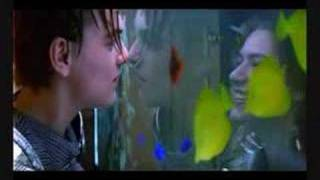 Romeo + Juliet Video - The best love story ever told