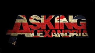 [osu!] Asking Alexandria - Killing You [Insane]