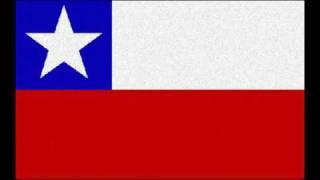 Excelencia Prehispana - Población