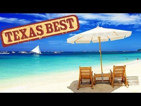 Xxx Mp4 Texas Best Beach Texas Country Reporter 3gp Sex