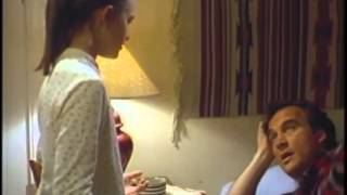 Separate Lives Trailer 1995
