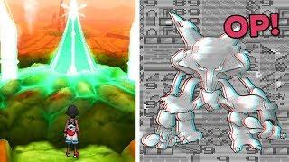 Il PEGGIO di OGNI GENERAZIONE Pokémon in 6 minuti!