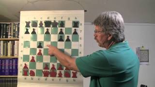 Advanced Chess Ideas Step by Step