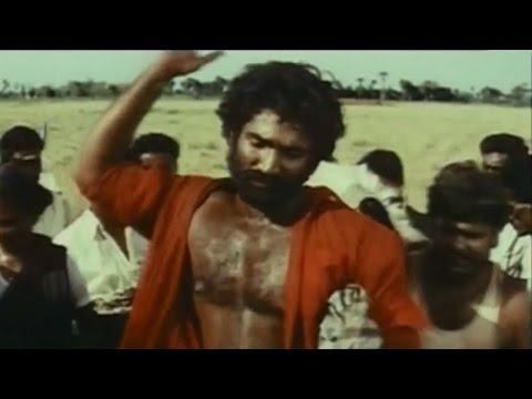 Xxx Mp4 Mrugam Telugu Movie Part 08 12 Adhi Pinnisetty Padmapriya Shalimarcinema 3gp Sex