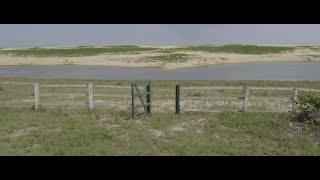 Rubel - O Velho e O Mar [Clipe Oficial]