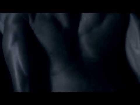 Animal Instinct Trailer for the world premiere