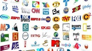 COMO VER TV PAGA GRATIS EN ANDROID