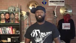 The Zo Loft : Four Blacks in Chicago Kidnap White Male