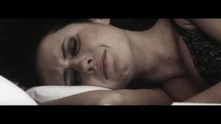 Ahm feat Mısra - BU KEZ ASLA Official Music Video