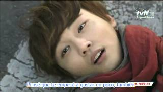 [SUB ESPAÑOL] Flower Boy Next Door -  Me gustas Recap (HD)