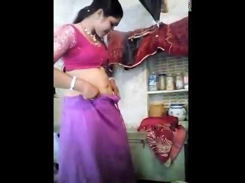 Xxx Mp4 Rajasthan Red Lait Aria 3gp Sex