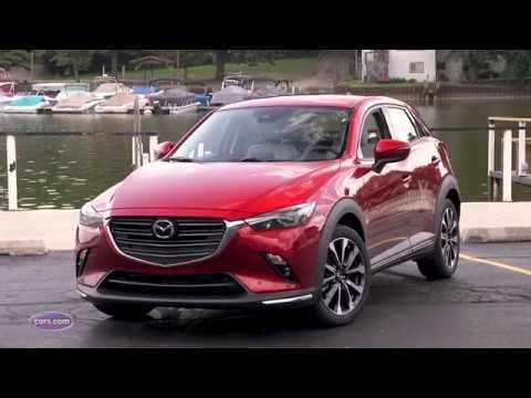 Xxx Mp4 2019 Mazda CX 3 Review — Cars Com 3gp Sex