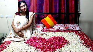 Dream - New Telugu Short Film 2016 by Darshan Shanmugavel