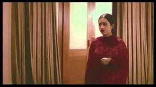 Achra Mein Phoolva Lehke -  Bollywood Song - Dulhan Wahi Jo Piya Man Bhaye
