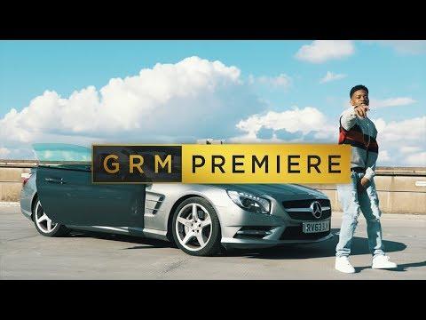 Xxx Mp4 EO German Music Video GRM Daily 3gp Sex